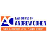 Law Offices of Andrew Cohen