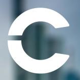 Coloblu Deutschland GmbH