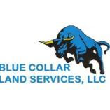 Blue Collar Land Services, LLC