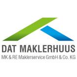 DAT MAKLERHUUS