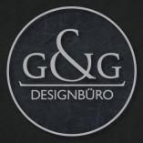 Designbüro GLASER&GLASER