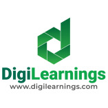 Digilearnings