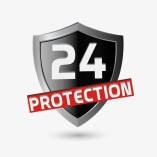 24protection