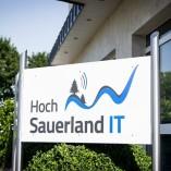 Hochsauerland Informationstechnik GmbH