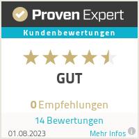 Erfahrungen & Bewertungen zu Hochsauerland Informationstechnik GmbH