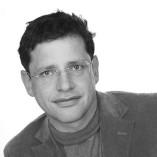Josef Auerbach