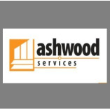 Ashwood Services