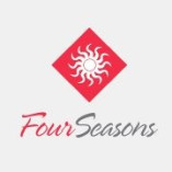 FourSeasonsDirect