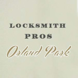 Locksmith Pros Orland Park