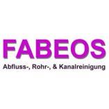 Abflussreinigung Rohrreinigung Essen - FABEOS