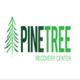 Pine Tree Recovery