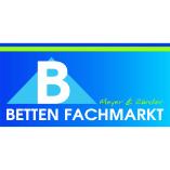 Bettenfachmarkt Meyer & Zander