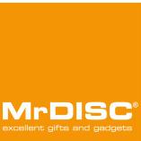 MrDisc c/o Digistor Deutschland GmbH