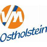 Versicherungsmakler Ostholstein