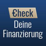 checkdeinefinanzierung.de