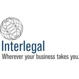 Interlegal