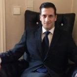 Rechtsanwalt Filippo Siciliano