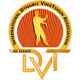 DVT Kampfkunstakademie Eutingen