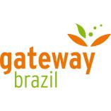 Gateway Brazil GmbH