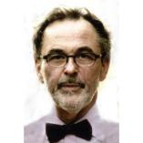 Peter Moscher