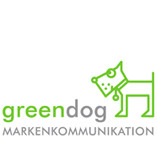 greendog Markenkommunikation