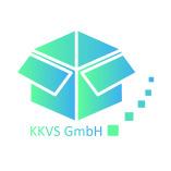 K&K Vertriebs- und Service GmbH