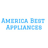 America Best Appliances, LLC