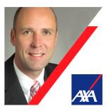 AXA Versicherung Michael Geisler