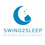 swing2sleep GmbH