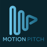 Motion Pitch logo