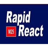 Rapid React LTD