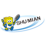 Jiashan Donghui Sponge Co.,Ltd
