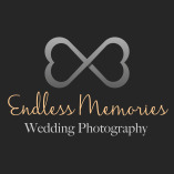 Endless Memories Wedding Photography