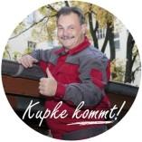 kupke-kommt