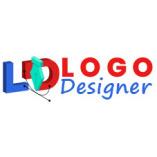 Logo Designer PK