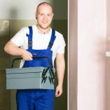 Sanitär Notdienst Augsburg | Theiss