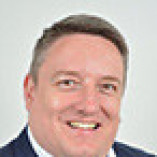 VPV Michael Uphoff