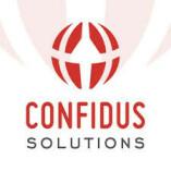 Confidus Solutions
