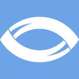 Blackthorn Vision