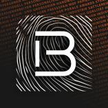Bessla Präsentwerk logo