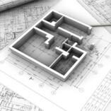 Richard F Johnson Architect