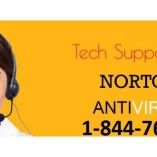Norton Tech