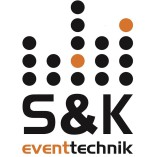 S&K Eventtechnik GbR Stöcker