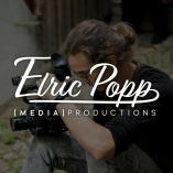 Elric Popp [media]Productions