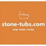New Home Stone Ltd.
