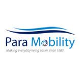 Para Mobility
