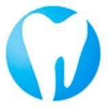 Karingal Denture Clinic