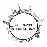 D.E. Travel International d.o.o.