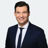 Dirk Schwarz Immobilienfinanzierung