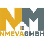 Nmeva GmbH